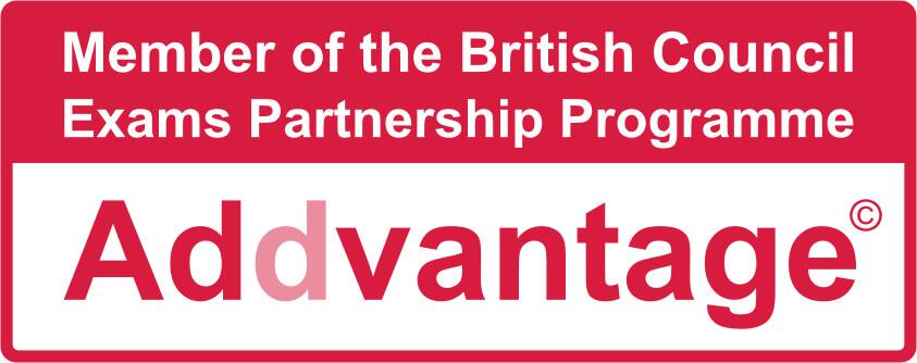 part-Addvantage-member-logo