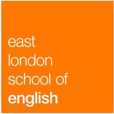 part-eastlondon